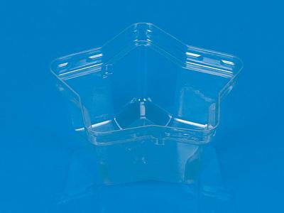 バカラスタータワーカップ用蓋