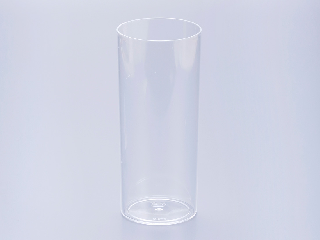 PS50-190 タワーカップ (本体のみ)