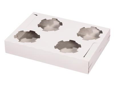 保冷剤スペース付カップホルダー(大)