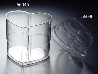 ラブリーハートタワーカップ LHT-H-6860(本体のみ)
