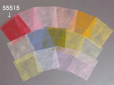 包装紙 パサラン20(9)アカ