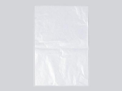 グラシンペーパー 白無地(500枚クラフト包装)