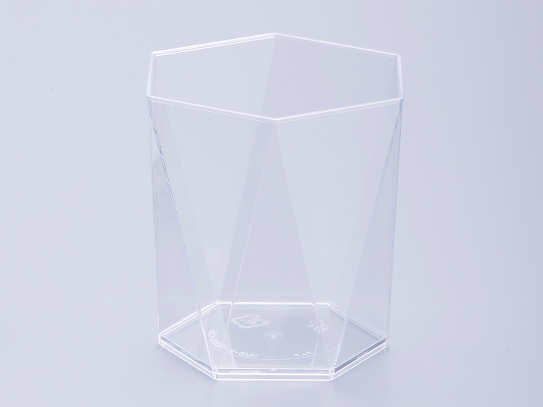 ハイセンスメロディ6カップ(本体のみ)