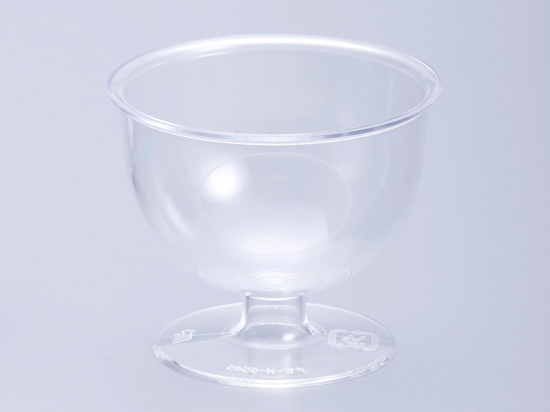 プチワインカップ55(本体のみ)