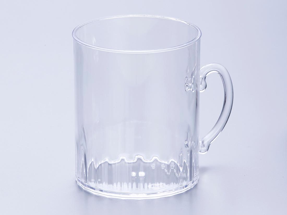 ミュンヘンカップ 小
