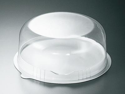 CDケーキドーム 5寸用