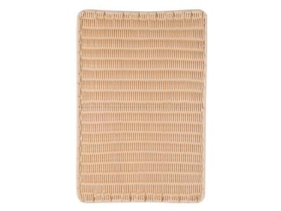 樹脂スノコ白 60×40cm