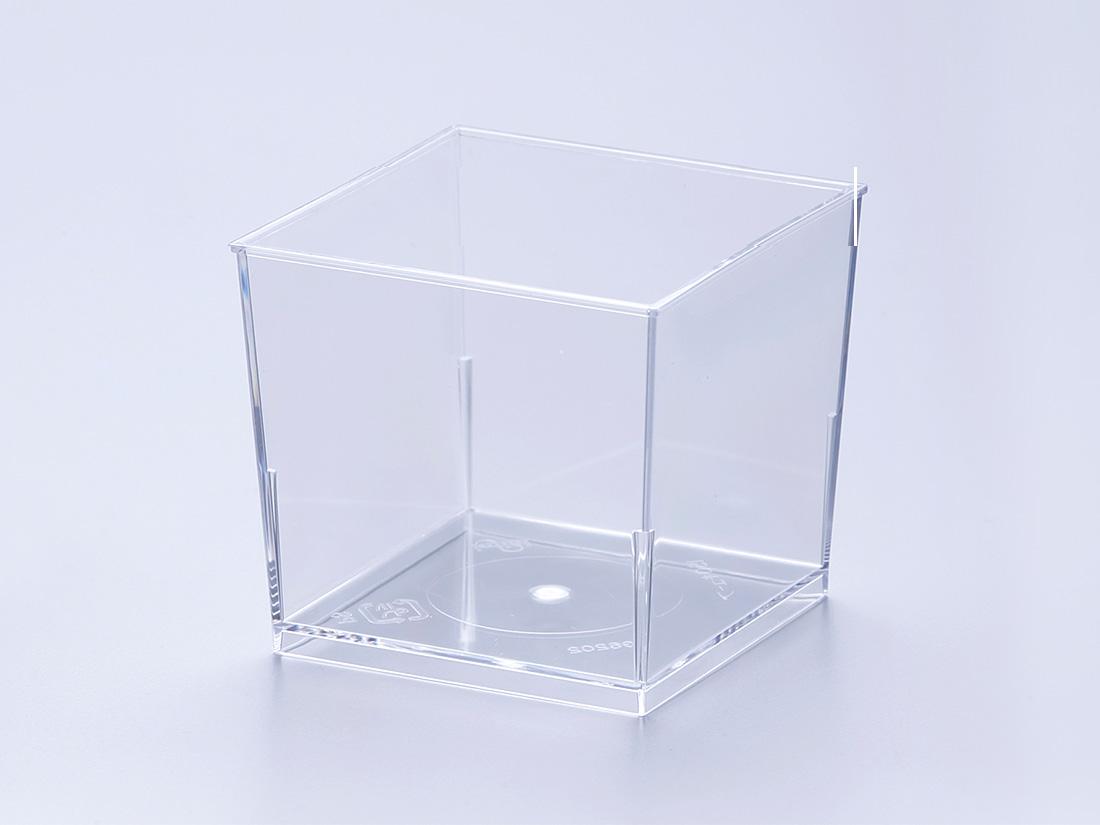 カップ 150キューブ