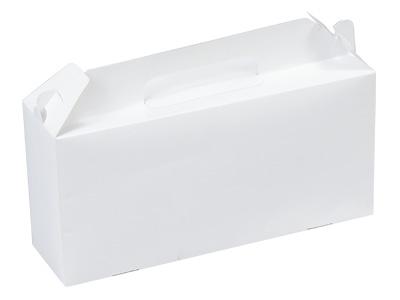 トールカップ用キャリーBOX 4個用