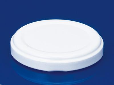 フタ LC53JTG ホワイト