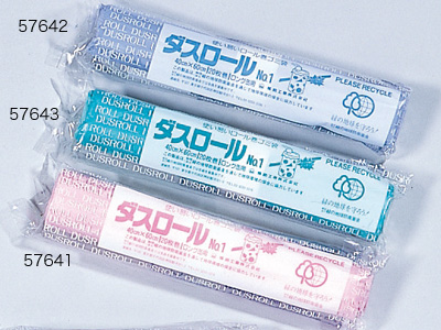 ダスロール No.1 グリーン(20枚入)