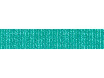 フジテープ S-403 緑