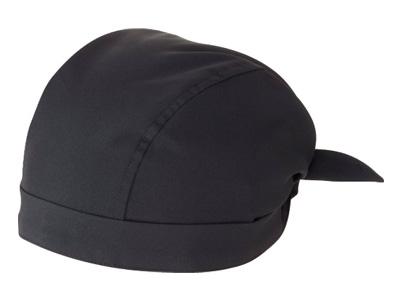 簡易バンダナ(男女兼用)黒