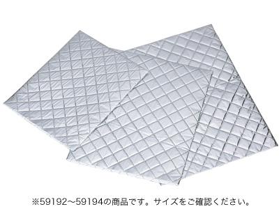 MCQ平袋 L