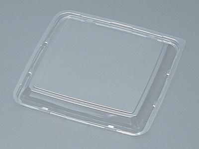 寿司桶 角桶 1.5F