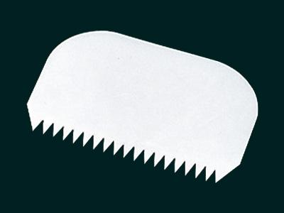 マルテラート スクレーパー ハードタイプ