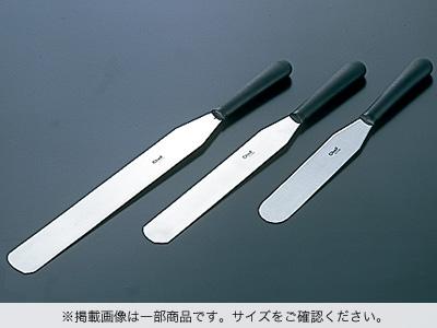 マトファ シェフイノックス パレットナイフ 刃長200mm