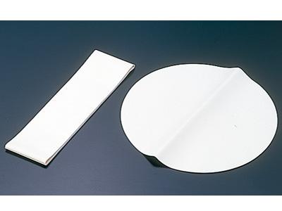 デコレーションケーキ型用敷紙(30枚入)大 21cm用