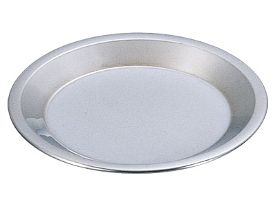 18-0 パイ皿 中