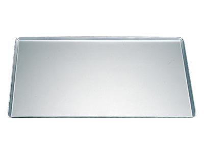 天板 角型 アルミ 40cm