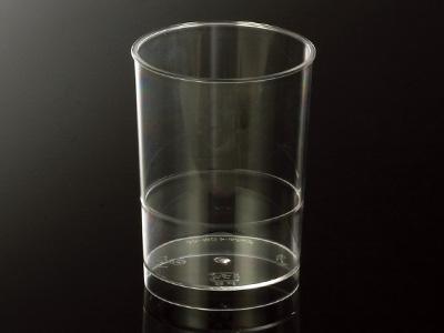 PS 60-150 トールカップ(本体のみ)