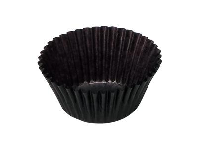 シリコングラシン チョコ色 5F (1000枚入)