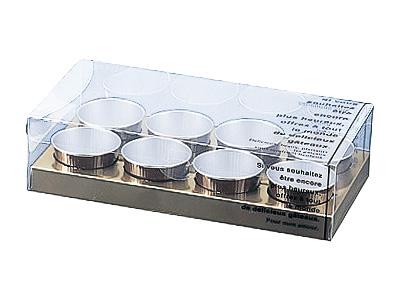 デザートボックス(8個用)