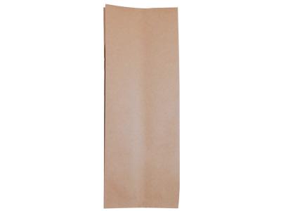 クラフト袋(アロマシール付)IT-500