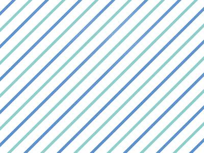 包装紙 シャセン61BWG 全判コート
