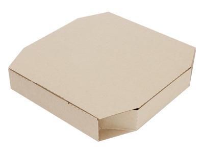 ネオクラフトBOX ピザBOX S