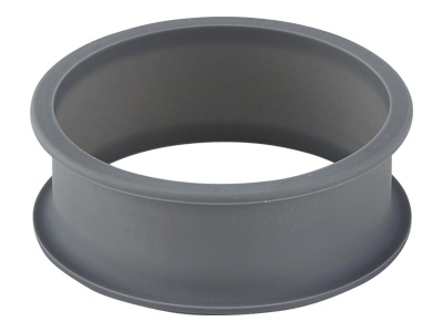 SI-セルクル丸100径-40