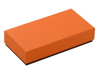 フェザーケース オレンジ 1248 8仕切