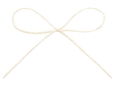 パピエール56 クリームホワイト