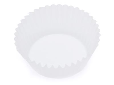 グラシンケース白 9F (200枚入)