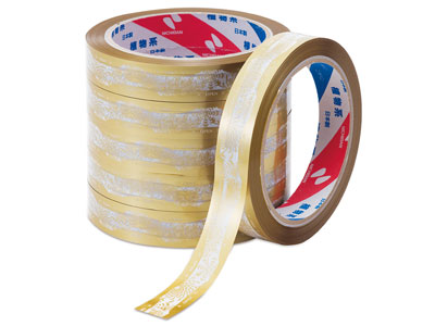イージーオープンテープ (懐石用)
