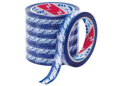 イージーオープンテープ (鮮魚用)