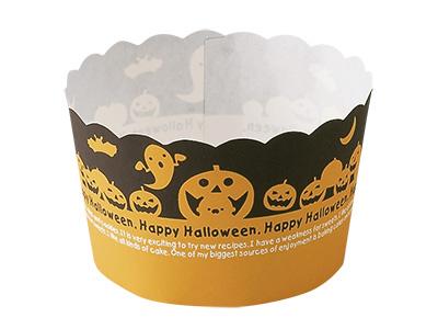 073901 2 - 《バター不使用》チョコマーブルバナナケーキつくって、子どもと一緒にケーキ屋さんごっこ♪