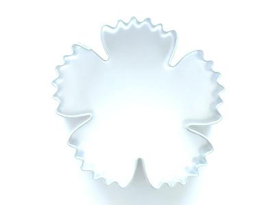 STADTER クッキー型 カーネーション