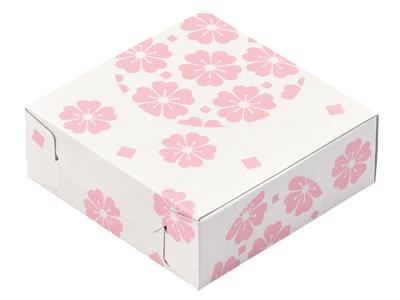 和生サービス 桜風 NP-4