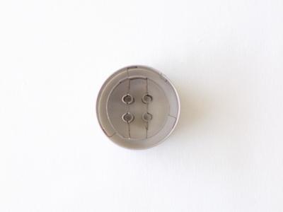 BIRKMANNクッキー型 ボタン