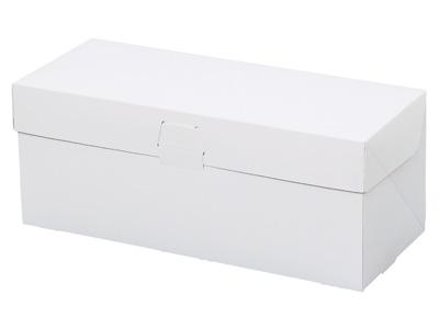 ケーキ箱 ロックBOX 105-プレス 3.5×8.5