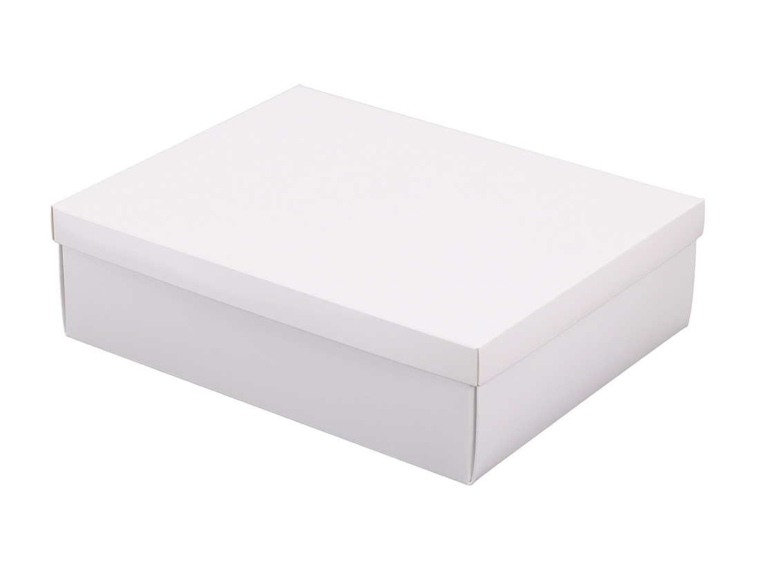 ケーキ箱 Y.Cボックス 8×10