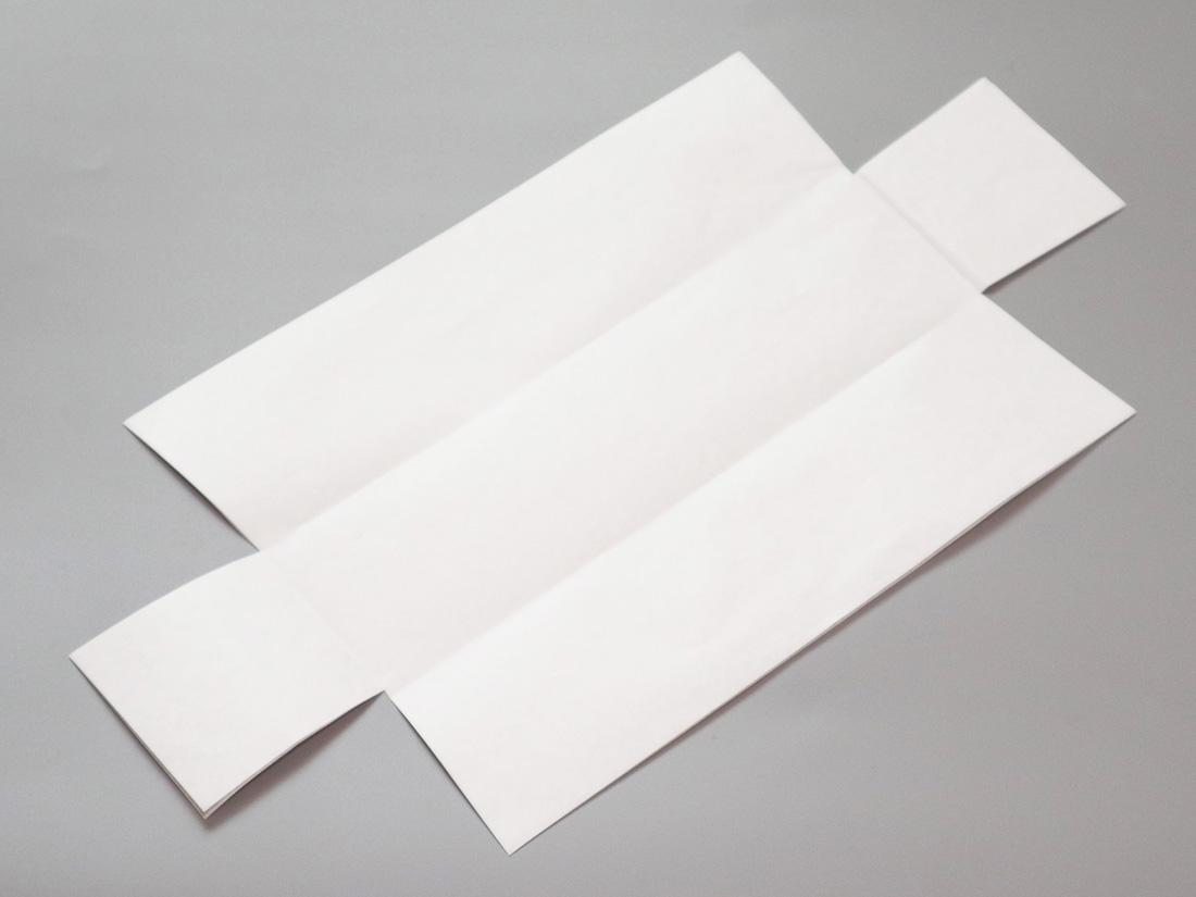 パウンド敷紙 8寸