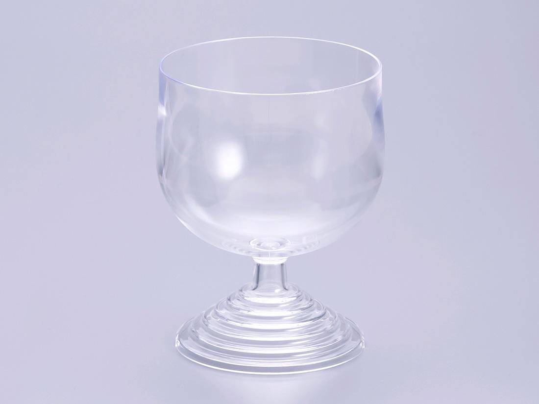 IK65 径 ワイングラス PS