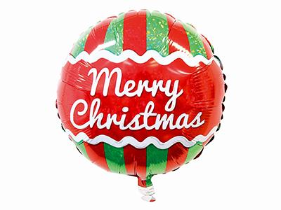 チャーミィパック18 クリスマスアイシング 86931-P