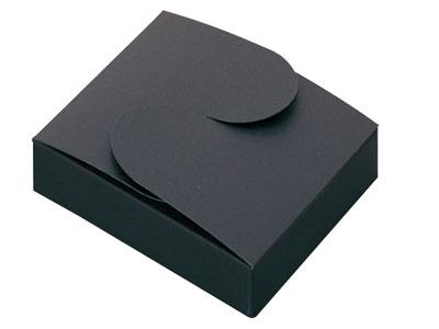 N.Cケース(3cm角用) NC-3004