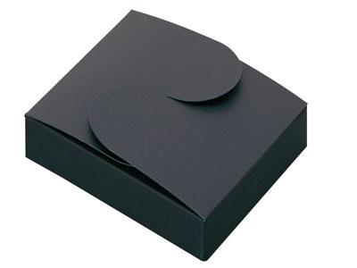 N.Cケース(3cm角用) NC-3009