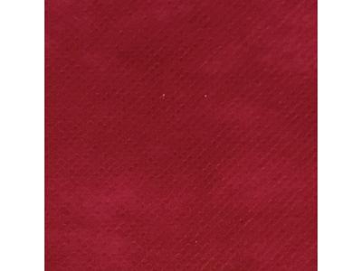 パリクロN テーブルクロス ワインレッド 150×150cm