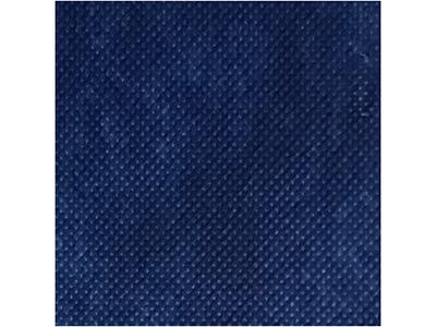 パリクロN テーブルクロス ダークブルー 150×150cm