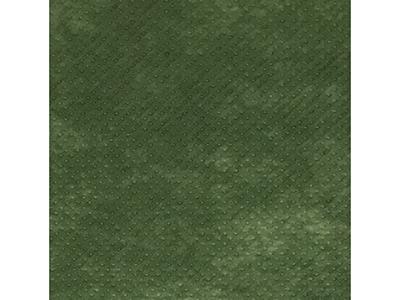 パリクロN テーブルクロス モスグリーン 150×150cm
